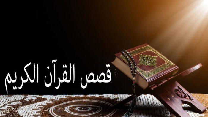 قصص القرآن الكريم : نمل سليمان
