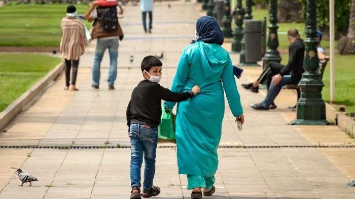 مندوبية التخطيط ترصد مؤشر الثقة لدى المغاربة