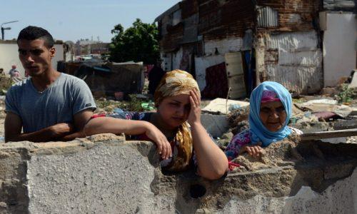 مندوبية التخطيط تكشف معطيات حصرية حول دخل الأسر المغربية