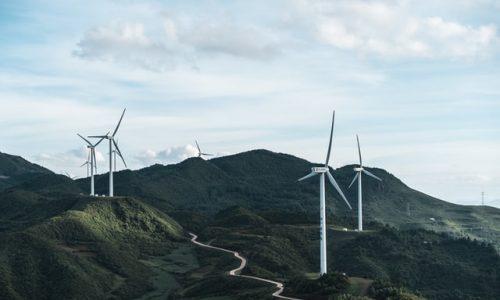 تقرير يضع المغرب ثالثا عربيا في تعزيز التحول الفعال في مجال الطاقة لعام 2021