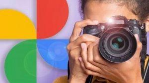 إجراء هام على مستخدمي صور غوغل..هذه تفاصيله