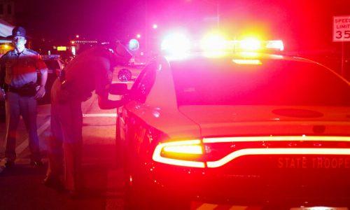 قتلى و جرحى في حادث إطلاق نار جماعي في ميامي الأمريكية