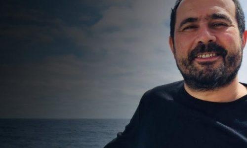إدارة سجن عين السبع تنفي مزاعم سليمان الريسوني