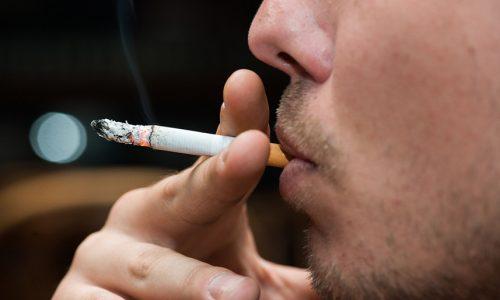 دراسة : 10 دول تتصدر القائمة.. إحصائية استقصائية تكشف عن أكثر من مليار شخص يدخنون التبغ