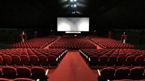الحصيلة السينمائية بالمغرب : إنجاز 13 فيلما طويلا و83 فيلما قصيرا في 2020