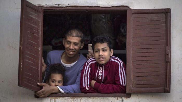 تقرير رسمي: متوسط الأسر المغربية تعتمد على 3 مصادر لدخلها المادي