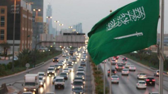 السعودية: الخميس أول أيام عيد الفطر المبارك