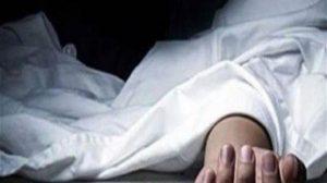 صدمة في إسبانيا بعد العثور على جثة طفلة خطفها والدها