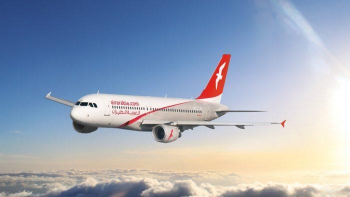 شركة للطيران تطلق خطاً جوياً بأقل من 1000 درهم للرحلة