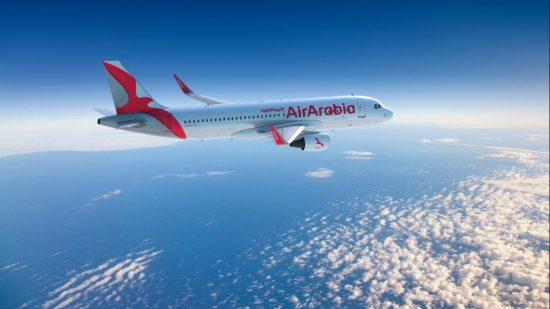 شركة للطيران تعلن إستئناف رحلاتها الجوية بين المغرب وأوروبا