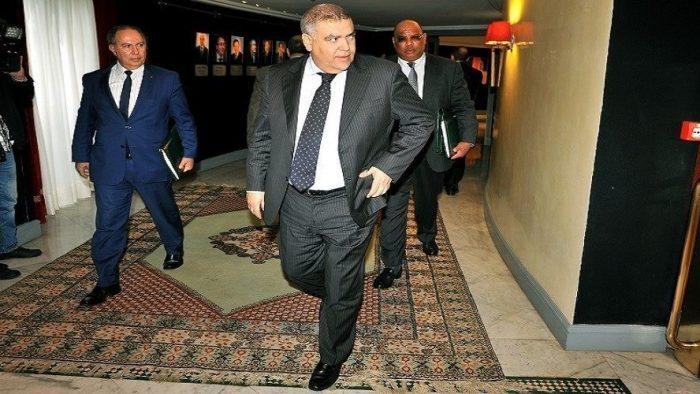 الداخلية تعمم دورية لتسهيل ولوج مغاربة العالم إلى الخدمات الإدارية