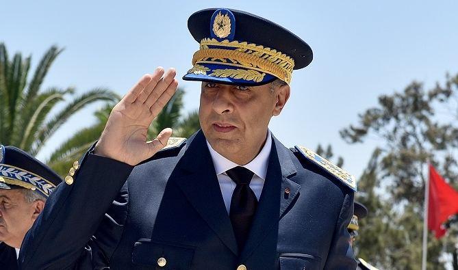 مديرية الحموشي تفرج عن تعيينات جديدة في مناصب المسؤولية