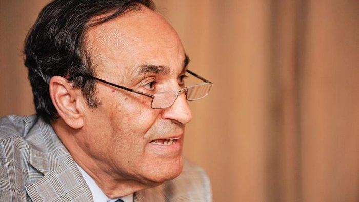 المالكي :إسبانيا فشلت في محاولتها توظيف ملف القاصرين غير المرفوقين