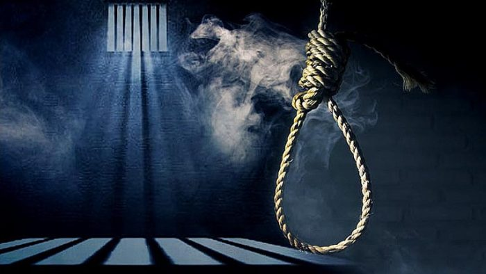 نخب جمعوية وحقوقية تشدد على ضرورة الغاء عقوبة الإعدام بالمغرب