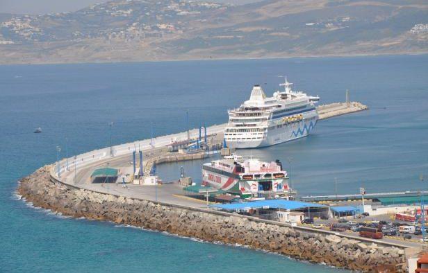 رسميا.. إنطلاق صرف التعويض المالي لمغاربة أوربا عن تنقلهم عبر البحر