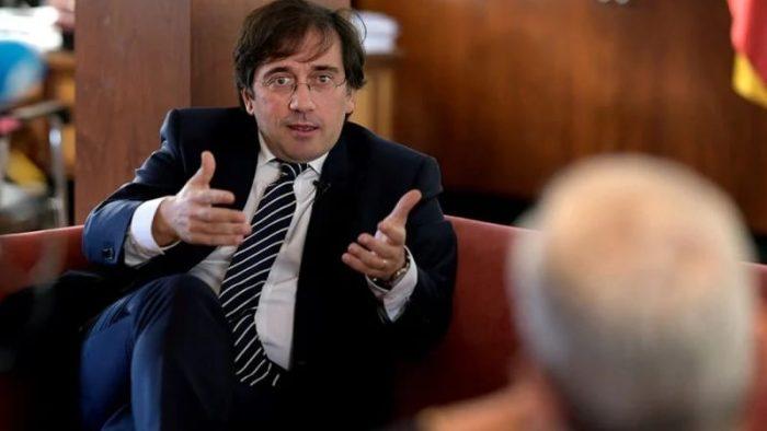 من يكون وزير الخارجية الإسبانية الجديد؟