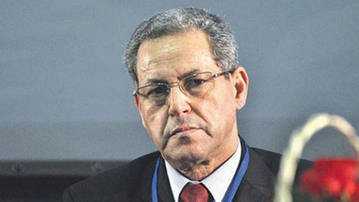 العنصر : تأسيس حزب جديد لم يخرج من رحم حزب السنبلة