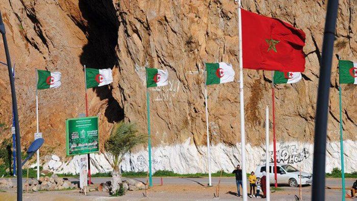 قرار الدولة الجزائرية بقطع علاقاتها الدبلوماسية مع المملكة المغربية: المآلات والتحديات